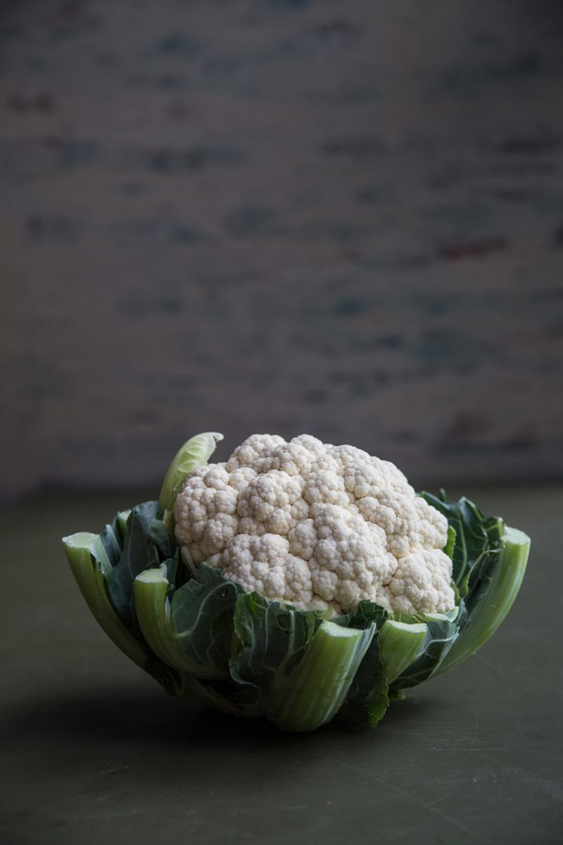 菜花-摄影和造型,Sneh Roy