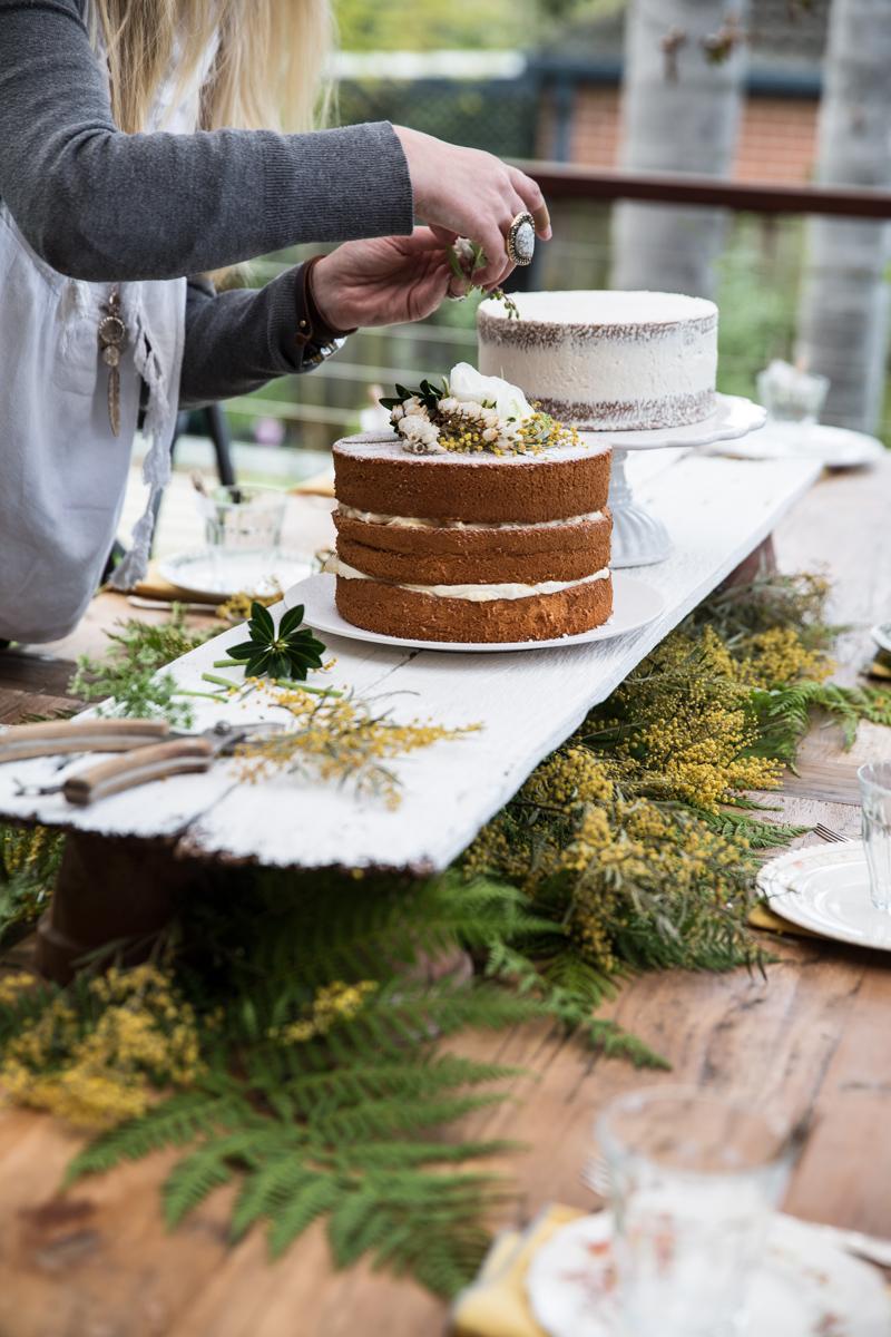 视觉收集食物和人摄影工作室-库克共和国/照片,Sneh RoyWilliam Hill娱乐