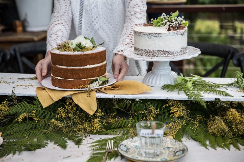 视觉收集食物和人的摄影工作室-库克共和国William Hill娱乐