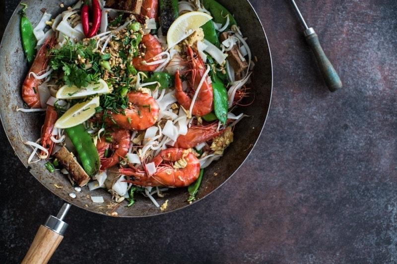 泰国-烹饪共和国William Hill娱乐