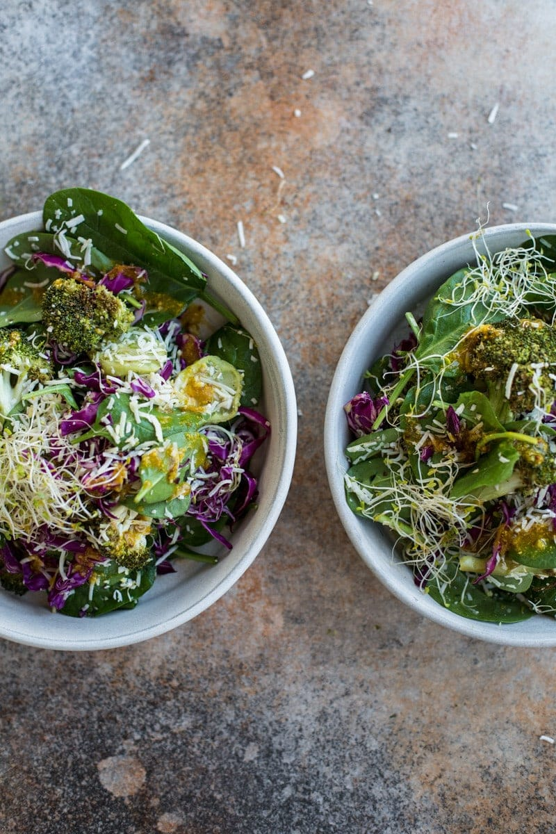 broccoli_coconut_turmeric_salad7