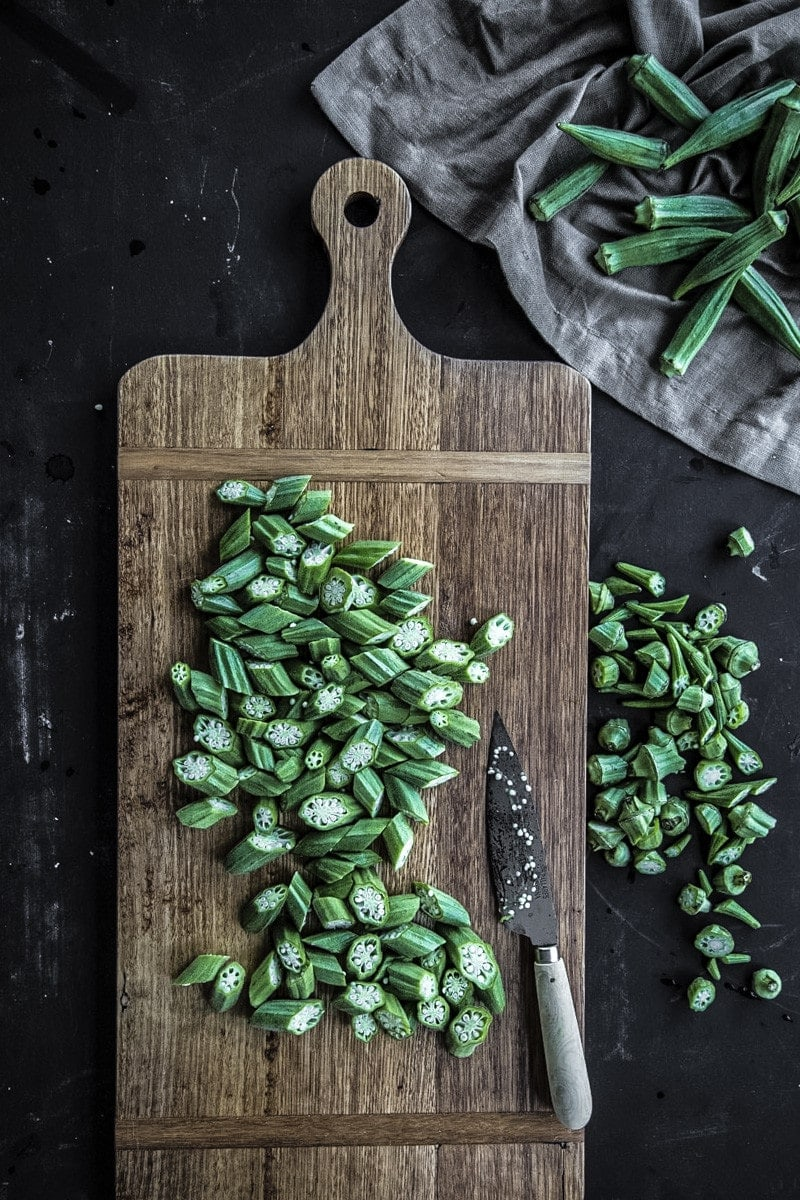 indian_okra_masala5