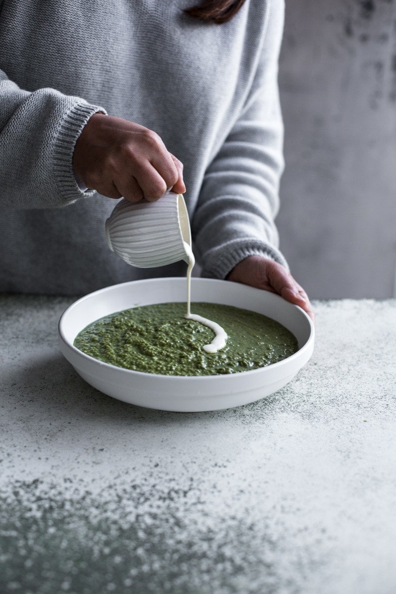 matcha_coconut_chia_pudding5