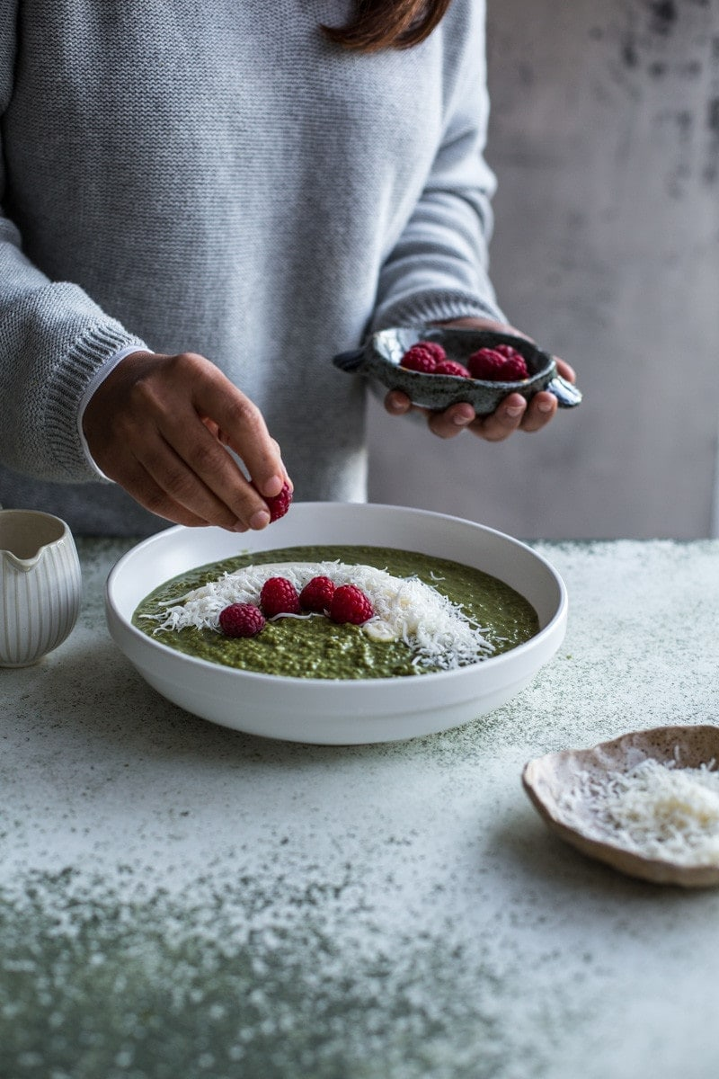 matcha_coconut_chia_pudding7