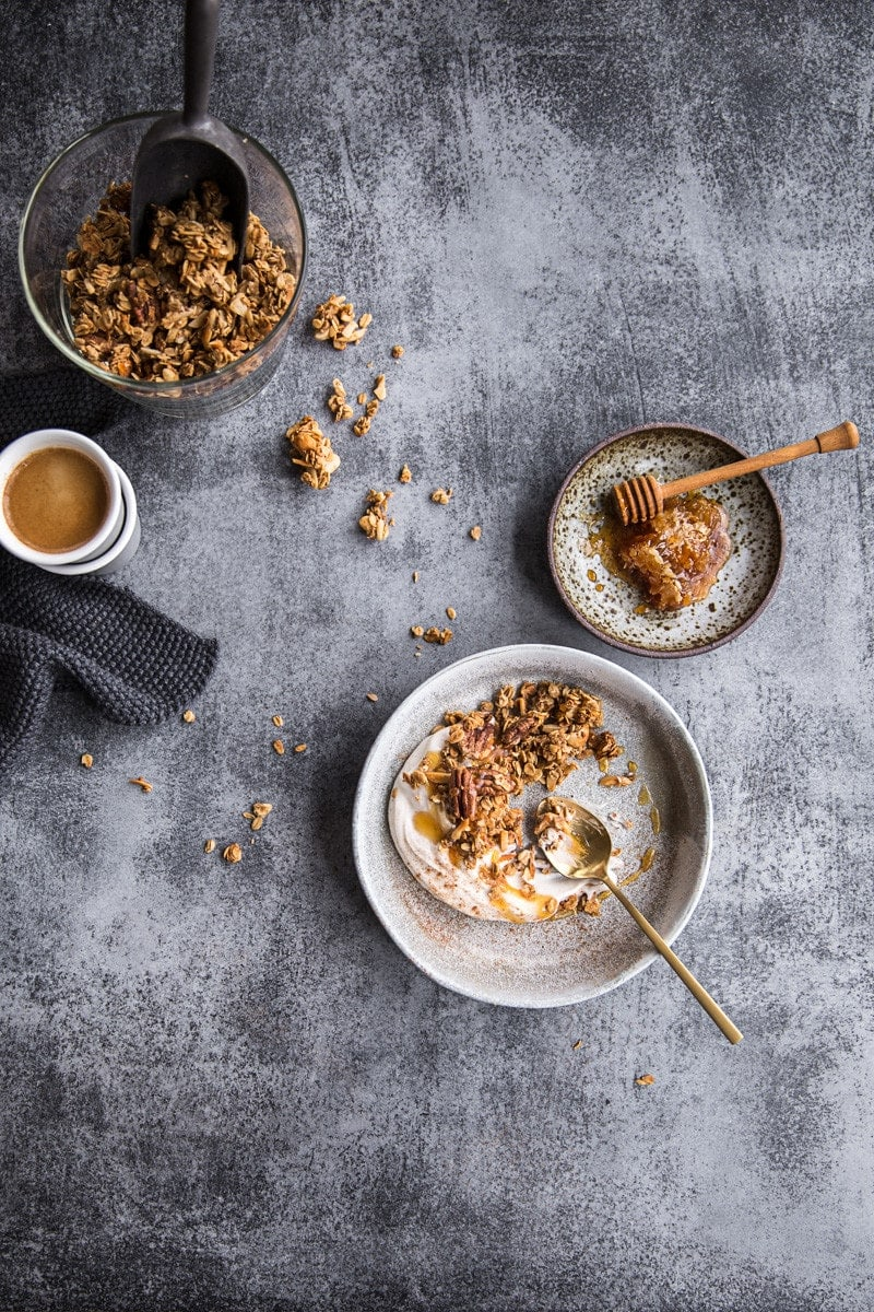 coffee_gingerbread_granola5