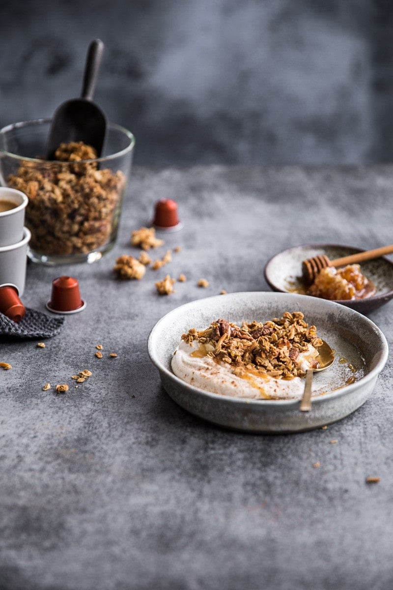 coffee_gingerbread_granola8