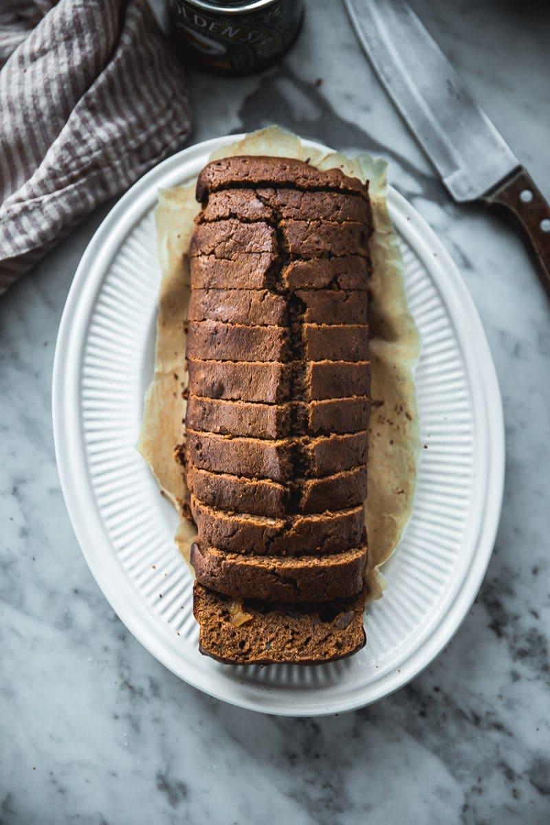 三姜面包-烹饪共和国William Hill娱乐
